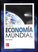 Portada Economía mundial