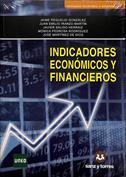 Portada Indicadores económicos y financieros