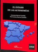 El Estado de las Autonomías