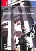 Casuismo y jurisprudencia romana (responsa)