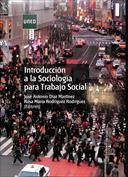 Imagen de Introducción a la Sociología para Trabajo Social
