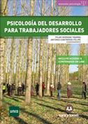 Portada Psicología del desarrollo para trabajadores sociales