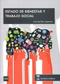 Estado de bienestar y Trabajo Social