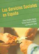 Portada Los Servicios Sociales en España