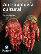 Portada Antropología cultural