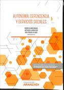 Portada Autonomía, Depencia y Servicios Sociales