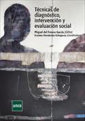 Técnicas de diagnóstico intervención y evaluación social
