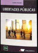 Portada Libertades públicas