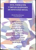 Ocio, formación y empleo en jóvenes en dificultad social
