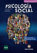 Imagen de Psicología social