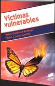 Portada Víctimas vulnerables