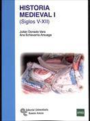 Historia Medieval I (Siglos V-XII)