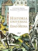 Historia universal de la Edad Media