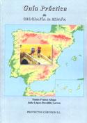 Guía práctica de Geografía de España