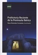 Prehistoria reciente de la Península Ibérica