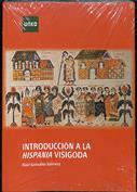 Imagen de Introducción a la Hispania visigoda