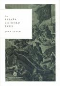 La España del siglo XVIII