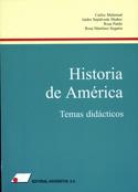Historia de América