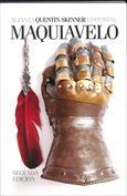 Portada Maquiavelo