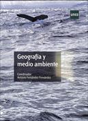 Imagen de Geografía y medio ambiente
