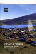 Imagen de Paisajes y turismo