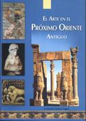 El arte en el próximo Oriente antiguo