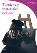Técnicas y materiales del arte