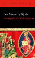 Iconografía del Cristianismo.