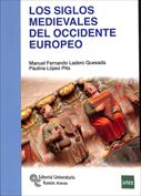 Los siglos medievales del Occidente europeo