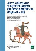 Imagen de Arte cristiano y arte islámico en época medieval (siglos III a XII)