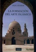 La formación del arte islámico