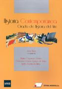 Historia contemporánea. Grado de Historia del Arte