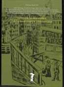 Historia de las ideas estéticas y de las teorías artístic. Vol. II