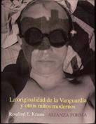 La originalidad de la Vanguardia y otros mitos modernos