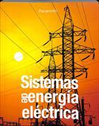 Portada Sistemas de energía eléctrica