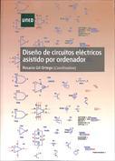 Portada Diseño de circuitos eléctricos asistidos por ordenador