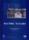 Portada Reactores nucleares