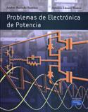 Portada Problemas de Electrónica de Potencia