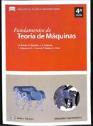 Fundamentos de Teoría de máquinas