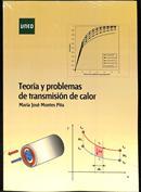 Teoría y problemas de transmisión de calor
