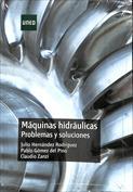 Imagen de Máquinas hidráulicas. Problemas y soluciones