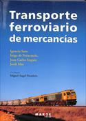 Portada Transporte ferroviario de mercancías(A)