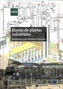 Imagen de Diseño de plantas industriales