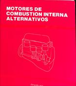 Motores de combustión interna alternativos