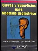Curvas y superficies para modelado geométrico