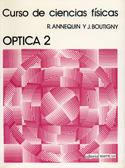 Curso de Ciencias Físicas. Óptica vol. 2