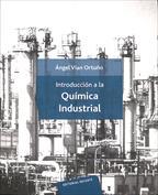 Introducción a la Química Idustrial