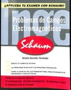 Problemas de campos electromagnéticos