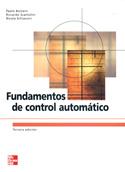 Fundamentos de control automático