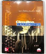 Circuítos Microelectrónicos